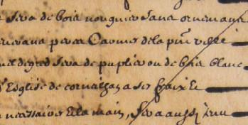 ADH, 2E 11/41, ff.212-213
