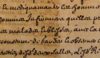 ADH, 2E 11/41, ff.267-269
