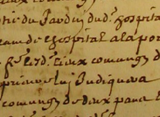 ADH, 2E 11/89, ff.338-339