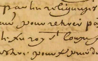 ADH, 2E 13/79, ff.404-405