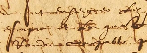 ADH, 2E 14/119, ff.201-202
