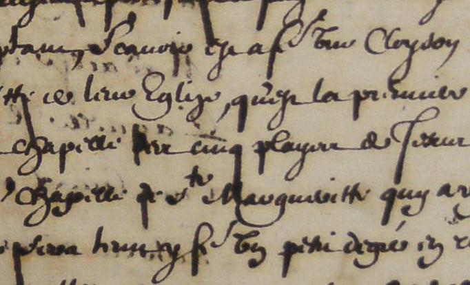 ADH, 2E 14/246, ff.155-156