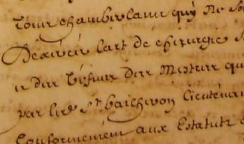 ADH, 2E 14/263, ff.52-53