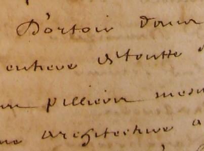 ADH, 2E 14/298, ff.1040-1042