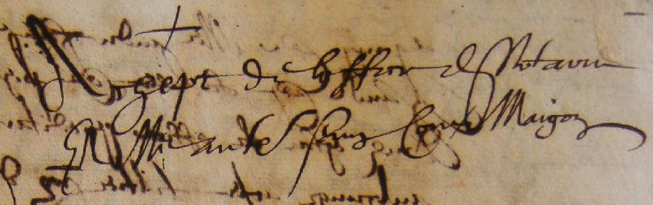 ADH, 2E 2/62, ff.112-115